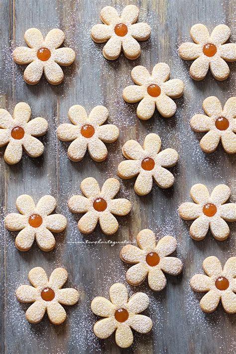 ricette di cucina semplici e veloci biscotti di pasqua semplici e veloci ricetta biscotti