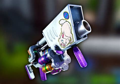 fortnite launcher leaked items coming to fortnite including c4 s and egg