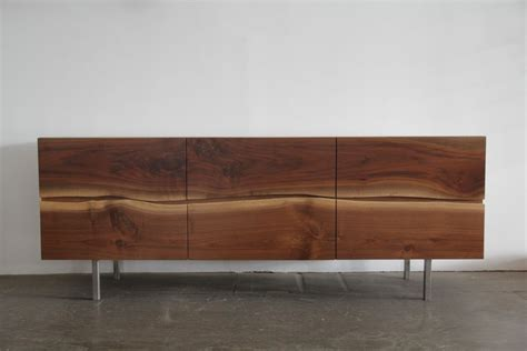 modern wood furniture what is a credenza here we the answer homesfeed