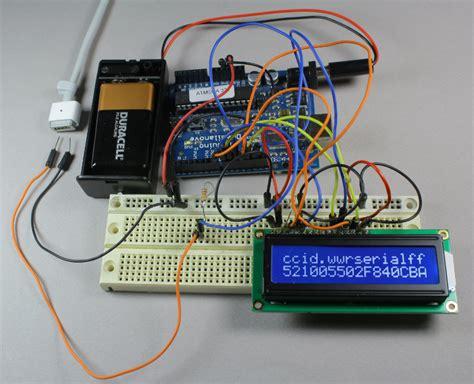 magsafe wiring diagram wiring diagram schemes