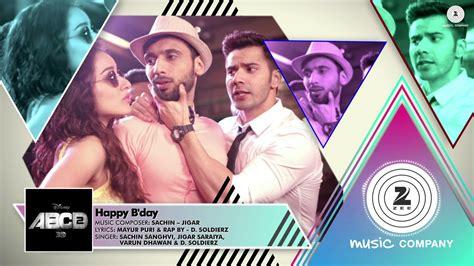 download mp3 aww tera happy birthday aww tera happy birthday song youtube
