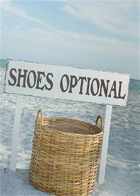 Wedding Budget Groom S Parents by Shoes Optional Wedding Signs Includes 2