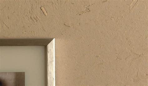 costo intonaco interno intonaco di argilla