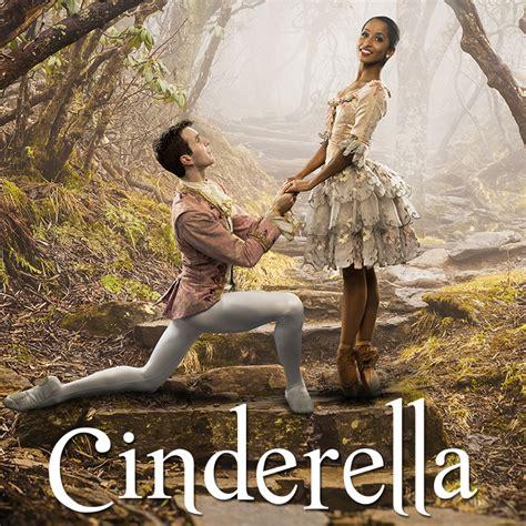 cinderella film nashville cinderella presented by nashville ballet