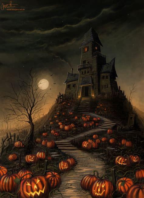 halloween nightclub themes 84 best haunted house halloween art images on pinterest