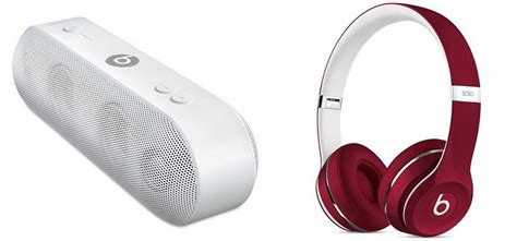 2015 new beats pill beats pill speaker launches alongside new colors for