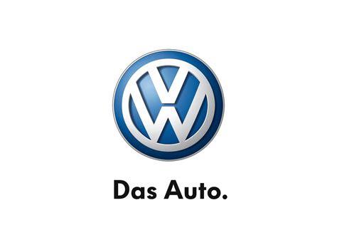 german volkswagen logo volkswagen logo 2013 geneva motor show