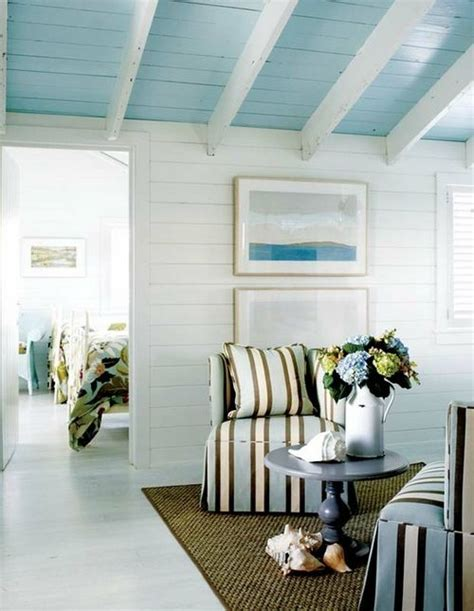 nantucket beadboard prices 25 best ideas about painted wood ceiling on