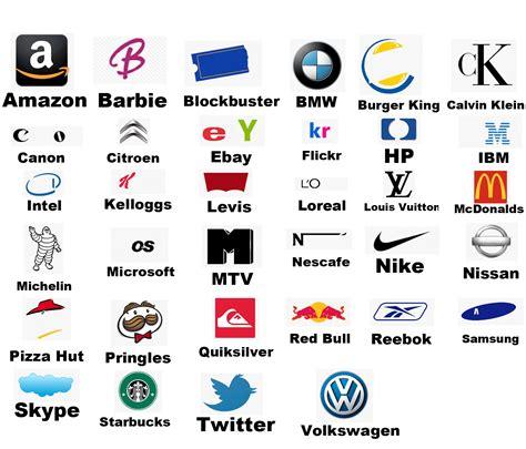 respuestas logos quiz nivel 9 respuestas del juego logo quiz logo quiz soluciones y