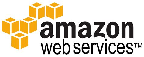 Web Services Logo Web Services To Launch Big Data Analytics Service