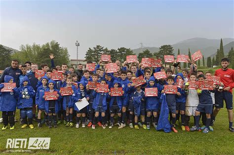 arsenal day real rieti l arsenal day 200 una festa per oltre sessanta