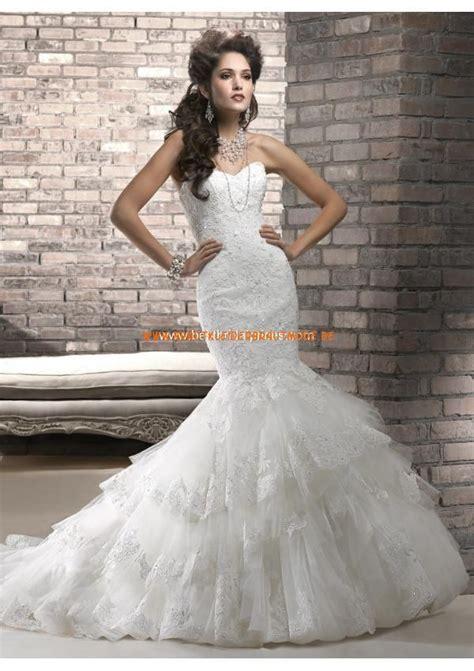 Türkische Brautkleider by 220 Ber 1 000 Ideen Zu T 252 Rkische Hochzeitskleider Auf