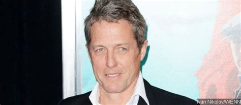 Hugh Grant Throws Baked Beans At Paps by Most Vs Paparazzi Fights Mediamuts