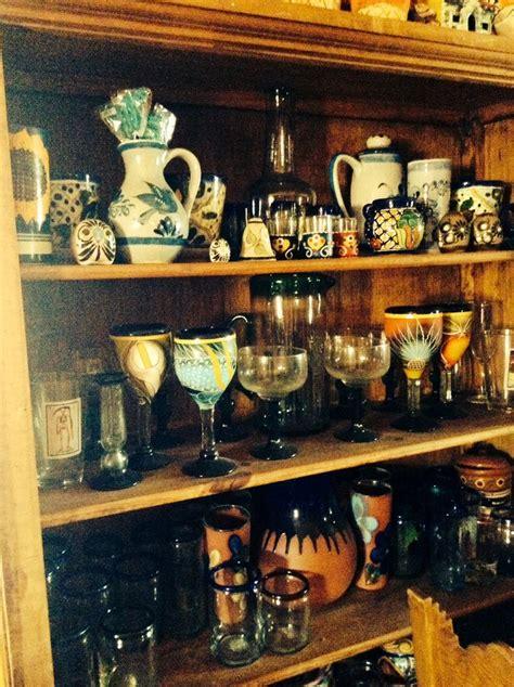 mexican rustic furniture home decor mi hacienda 27 best rincones de mi casa images on pinterest mexican