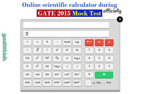 free online calculator online calculator use