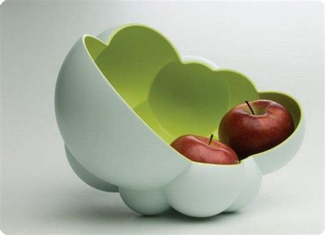 pear home decor pear and apple decor ideas to refresh modern home interiors