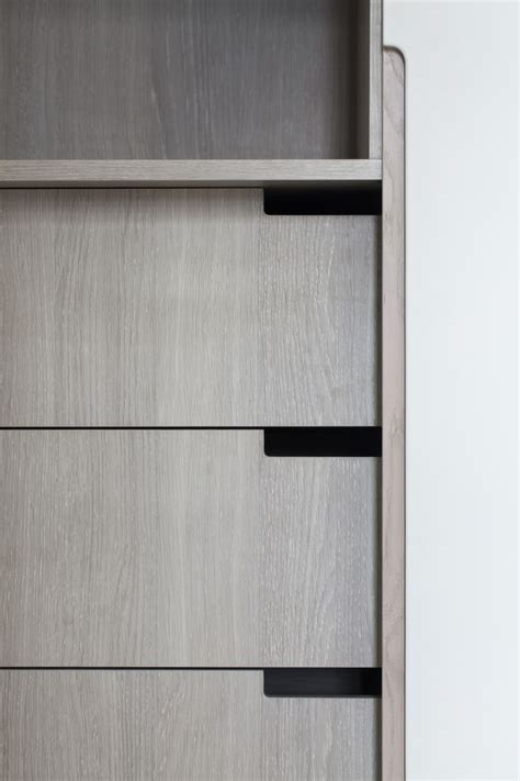 hardware for cabinets and drawers 27 best routed cabinet pulls images on pinterest joinery