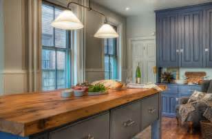 Cool Kitchen Countertops Cool Kitchen Countertop Choices Inspiration