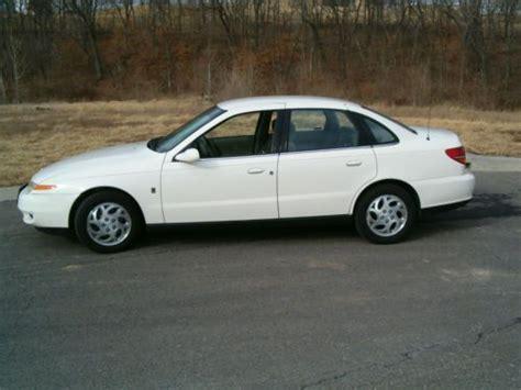 2002 saturn 2 door buy used 2002 saturn l200 base sedan 4 door 2 2l in kansas