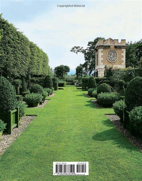 25 best ideas about david hicks on pinterest cole and 25 best garden design david hicks images on pinterest