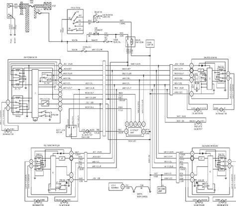 diagrams 1200737 isuzu npr fuel wiring diagram
