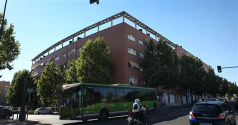 pisos de alquiler dela comunidad de madrid nuevas ayudas para alquiler de vivienda en la comunidad de