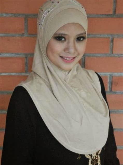 wallpaper girl muslim beautiful muslim girls wallpapers download free learning