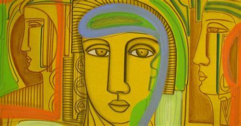 cuadros modernos acrilicos cuadros modernos cuadros modernos acr 237 licos de figura humana