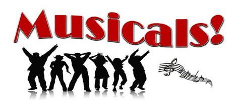 best musicals top 5 musicals on netflix whats on netflix