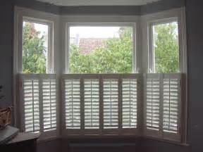 Shutters For Inside Windows Decorating Interior Plantation Shutters