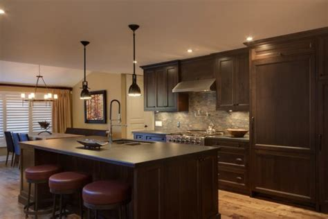 kitchen design canada kitchen decorating and designs by avalon interiors