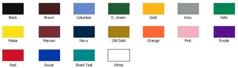 athletic color 123shirt custom logo embroidery and printing screenprint