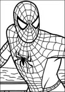 free coloring pages for coloring pages coloring pages for free