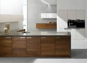 Kitchen Cabinet Laminate Veneer by Luxury Laminate Kitchen Cabinets Design Sheet Laminate