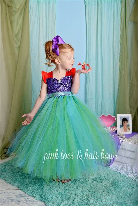 Of Tutu Dress Anak 143 best images about parenting my stylish baby on
