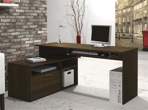 big l shaped desk big l shaped desk big l shaped desk with hutch