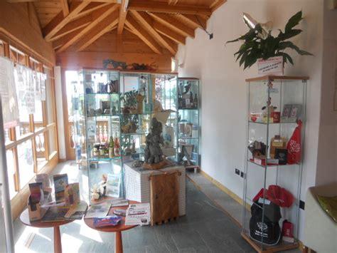 ufficio turismo valle d aosta ufficio turismo pont martin valle d aosta
