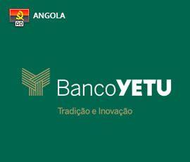 banco yetu recrutamento recrutamento banco yetu