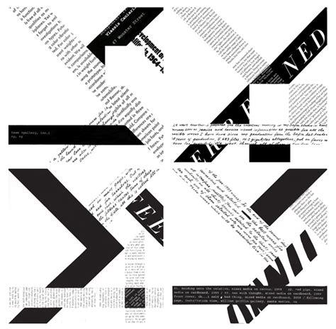 graphic design dissertation proposal exle mfa graphic design thesis proposal needwriters x fc2 com