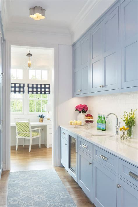 koby kepert hamptons inspired home  coastal colors