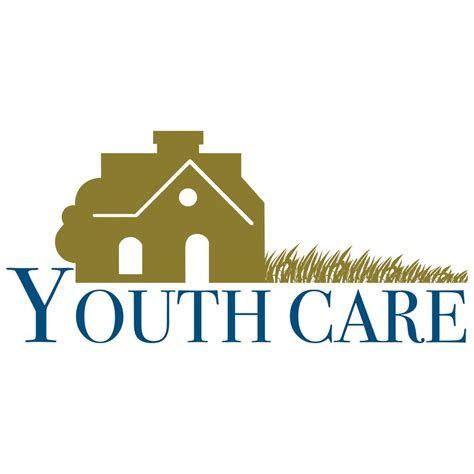 Secure Youth Detox by Youth Care Treatment Center Addiction Medicine 12595 S