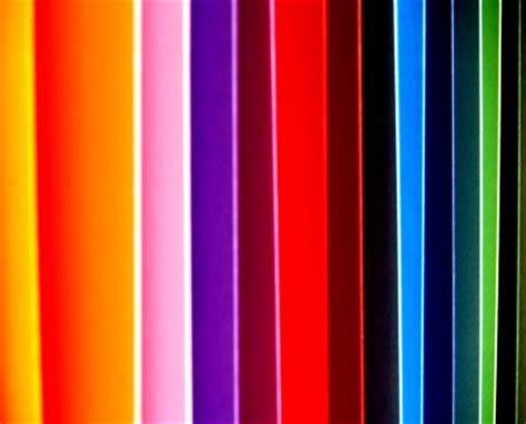 wandfarben auswahl die grenzenlose auswahl in der wandfarben palette