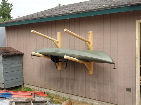 Kayak Shed by 25 Best Ideas About Kayak Rack On Kayak Stand