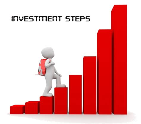 Make Money Online With Little Investment - when and how to invest in stocks with low investment