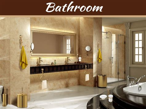 ways to decorate your bathroom what to grow in your small on the porch garden my decorative