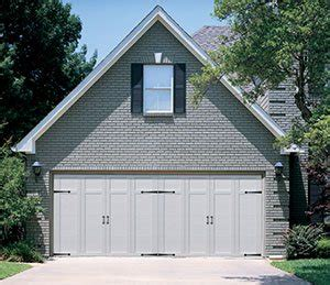 Overhead Door Company Of Indianapolis Overhead Door Co Of Indianapolis Muncie Garage Doors Windows