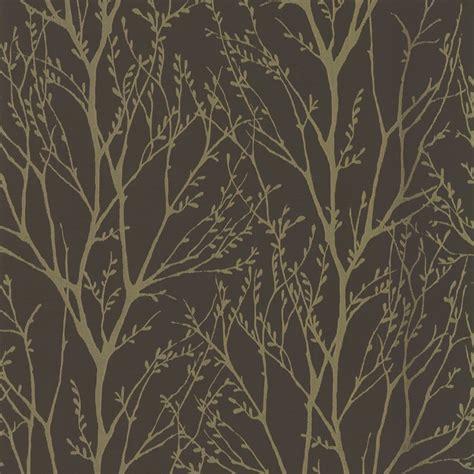 shiny gold wallpaper uk shimmer wallpaper metallic gold brown ilw980007 from