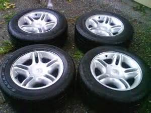 Dodge Dakota Rt Wheels 4 Dodge Dakota R T Wheels And Tires 17 Quot 1 Possible Trade