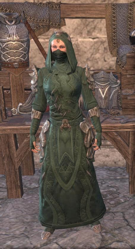 morag tong style elder scrolls  wiki