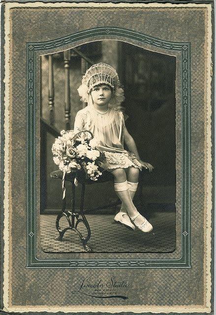 imagenes vintage belleza mejores 489 im 225 genes de fotos clasicas o antiguas en